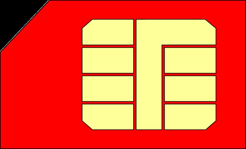 Сим-карта-1024x622.png