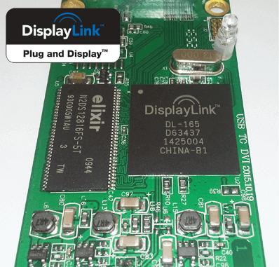 chip-displaylink.png