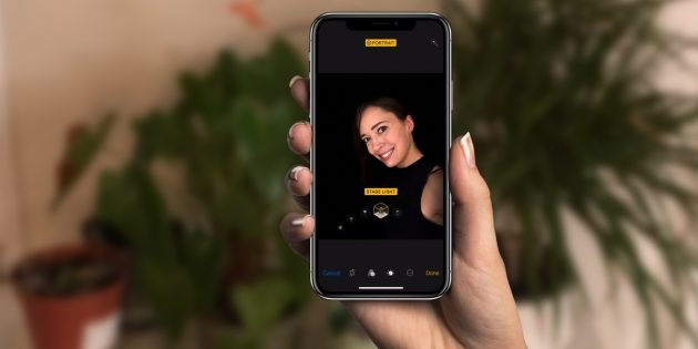 best-stage-light-portrait-tips-iphone-x-hero_1513253748-630x315.jpg