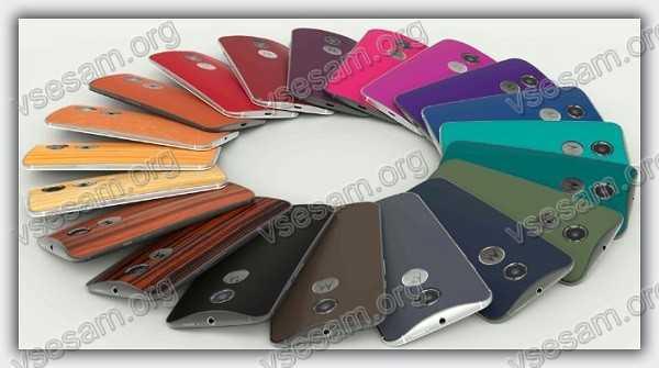sravnenie-smartfonov.jpg