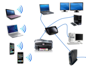 Home-network-300x238.png