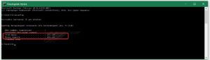 ipconfig-300x87.jpg