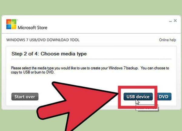 programma-microsoft-windows-usb-dvd-download-tool.jpg