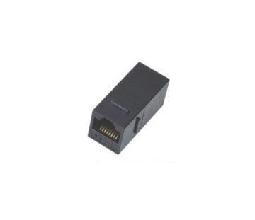 proxodnoj-adapter-rj-45-kat.6-wt-2206b-360x311.jpg