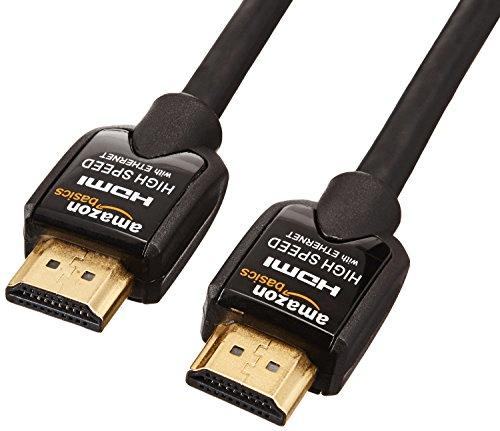 HDMI-kabel.png
