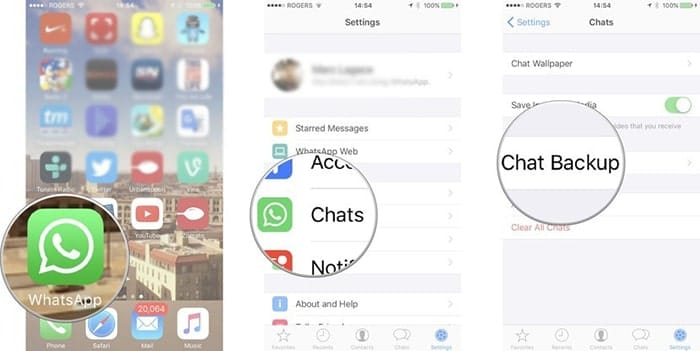 Create-a-Backup-of-WhatsApp-Data-1.jpg