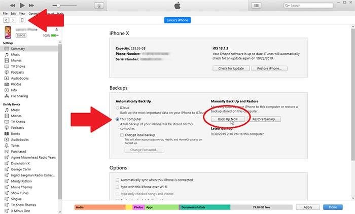 Create-a-Backup-Using-iTunes.jpg