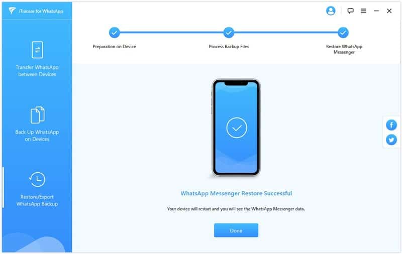Import-WhatsApp-Chat-Using-iTransor-for-WhatsApp-2.jpg