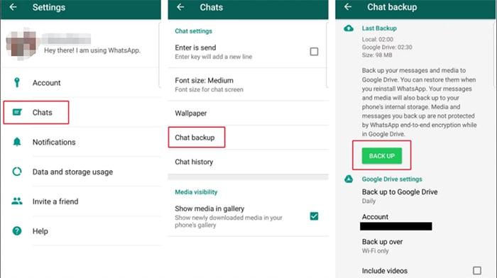 Make-a-WhatsApp-Backup-Using-Google-Drive.jpg