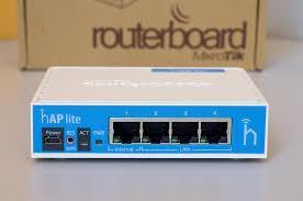 2361347301-vneshnij-interfejs-routera.jpg
