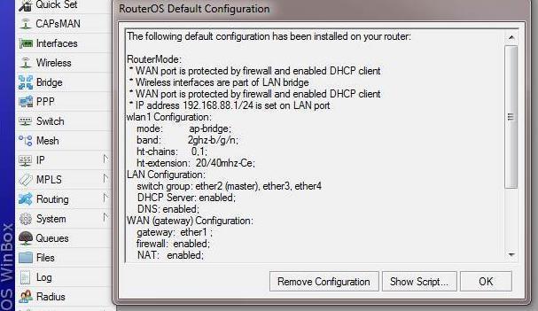 2361347303-defoltnaya-konfiguraciya.jpg