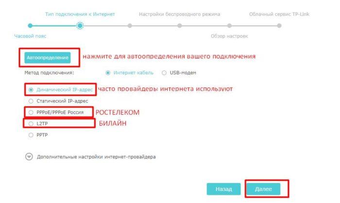 bystraya-nastrojka2-podklyuchenie-700x418.jpg
