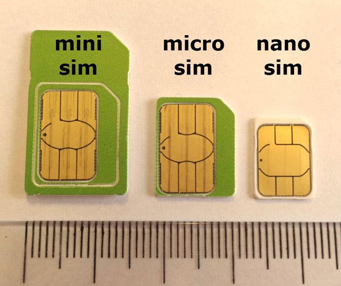 2-nano-sim.jpg