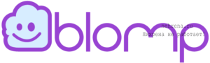 xblomp-logo-300x91-1.png.pagespeed.ic.oMyK9pqLxA.png