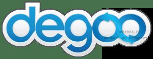 xdegoo-logo-300x116-1.png.pagespeed.ic.lkXswjGLiV.png