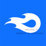 xmediafire-logo-150x150-1.png.pagespeed.ic.aAko2uPCGd.png