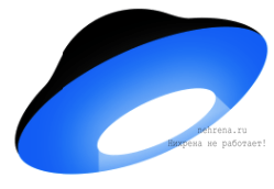 xyandesk-logo-1.png.pagespeed.ic.q3pRVhaTMM.png