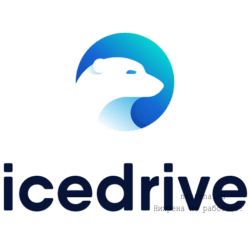 xicedrive-logo-1-250x250-1.png.pagespeed.ic.dTVvp4c0RW.png