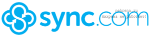 xsync-logo-300x75-1.png.pagespeed.ic.VicekMfBBE.png