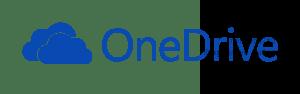 xOneDrive-Logo.png.pagespeed.ic.R5xLrbX314.png