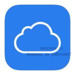 xicloud-logo-150x150-1.png.pagespeed.ic.FAZ7-ZVYOZ.png