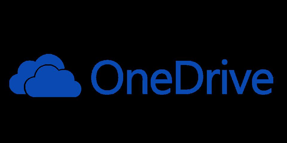 2f5-Microsoft-OneDrive2f51.png