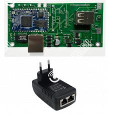 axr5usbp-228x228-product_list.jpg