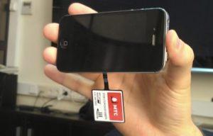 NFC_antenna_1_04200225-300x192.jpg
