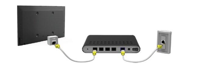 2-kabel.jpg