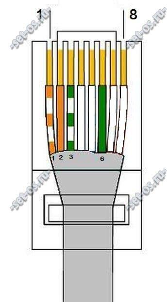patch-cord-4-cord.jpg