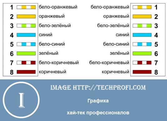 dodimage-behdc42.png
