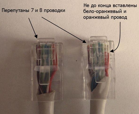 tofile-na889c9.jpg