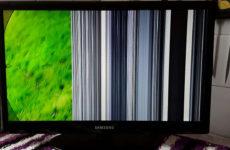matrica_televizora_samsung-230x150.jpg