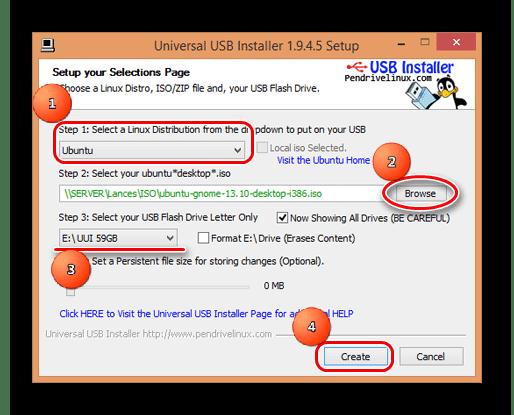 ispolzovanie-Universal-USB-Installer.png