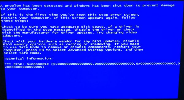 sinij-ekran-bsod-0x0000001e.jpg