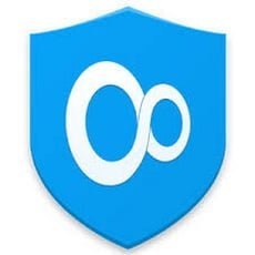 1508852962_vpn_unlimited_logo.jpg