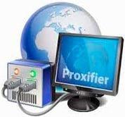 1509619106_proxifier-logo.jpg
