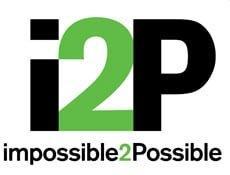 1510778109_i2p_logo.jpg