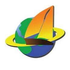 1509445758_ultrasurf_logo.jpg