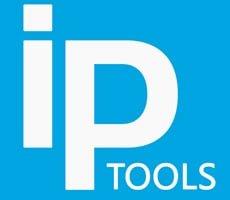 1511383822_ip_tools_logo.jpg