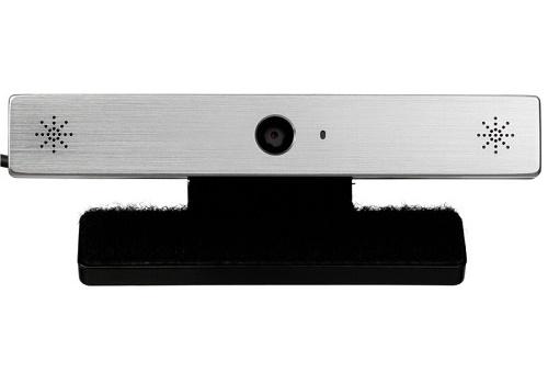 lg-an-vc500-skype-kamera.jpg