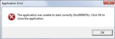 WindowsDirectX.jpg