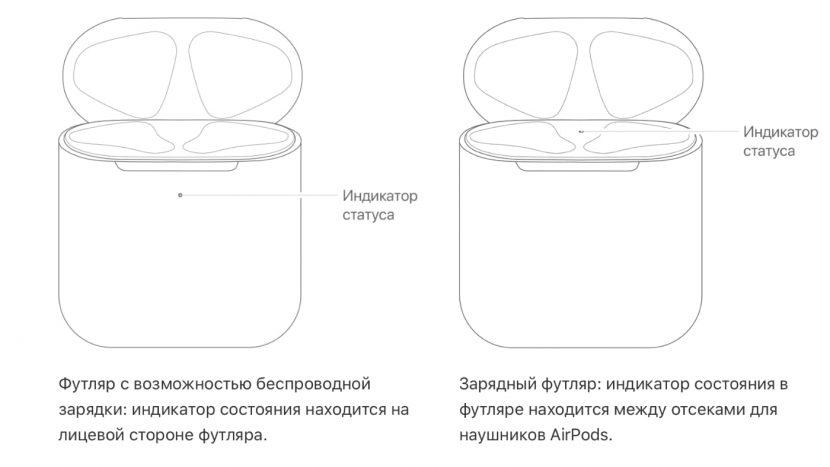 indikator-futljara-830x467.jpg