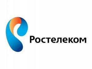 1541503829_rt-logo-300x225.jpg