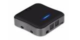 audio-spdif-bluetooth-adapter-vikefon-bt-b19-chernyy.jpg