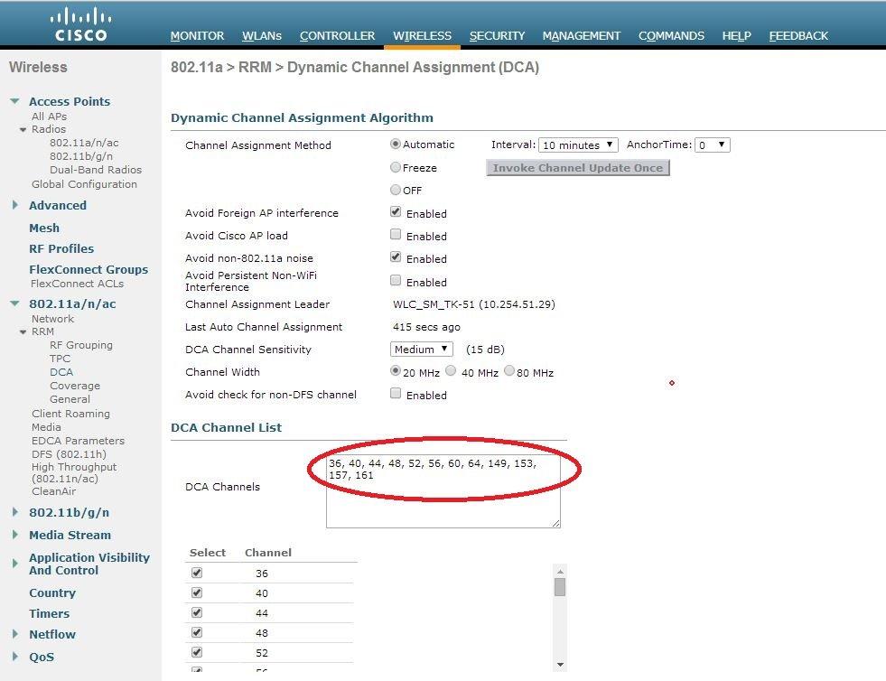 varwwwsetionhttp_filesmediacms_page_media344dca2.png__981x754_q85_subsampling-2.jpg
