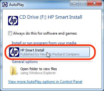 hp-smart-install-min.png
