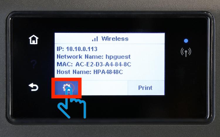 02-nastroi-ka-wireless-hp-min.png