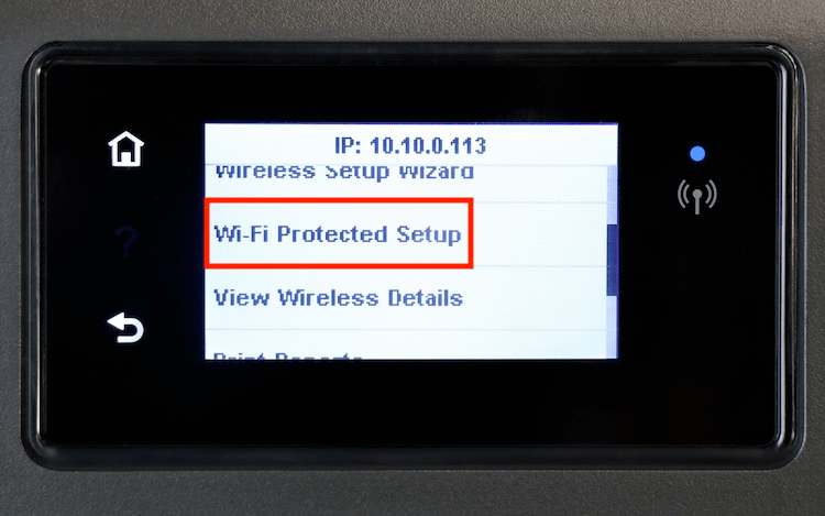03-wifi-protected-setup-hp-min.png