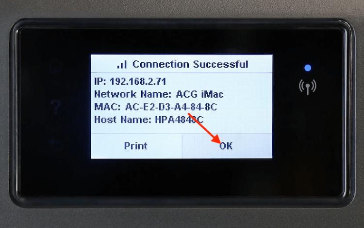 06-zavershenie-podklyucheniya-printera-k-routeru-min.png